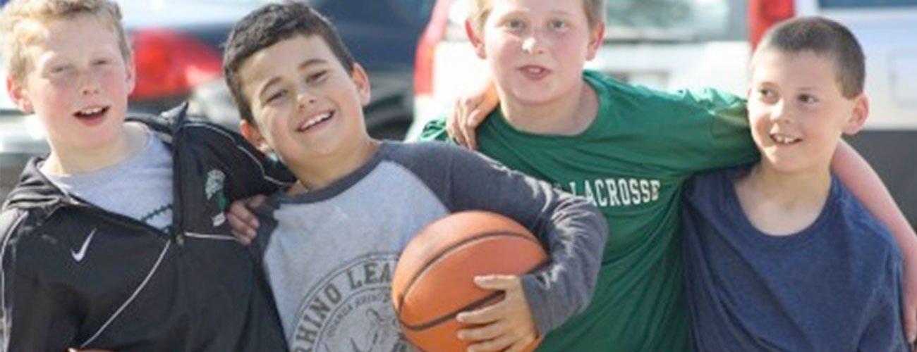 dsu-basketball-boys